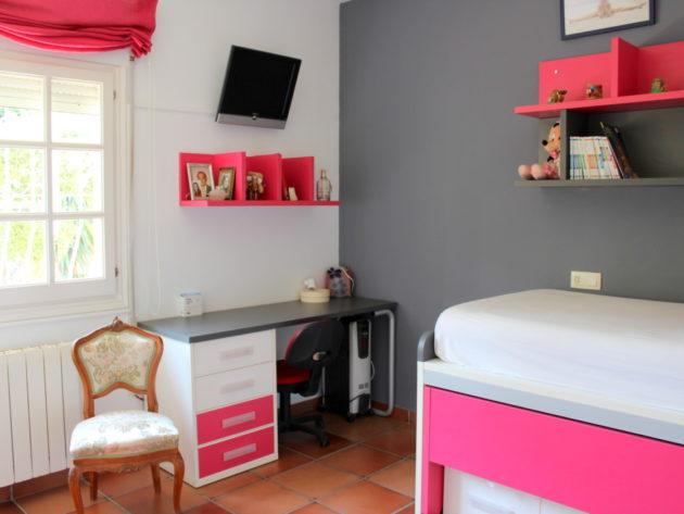 Luxury Villa with Sea View Nr Moraira