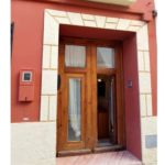 Delightful Renovated Town House Pedreguer